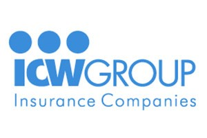 ICW Group